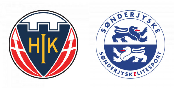 Hobro IK - SønderjyskE