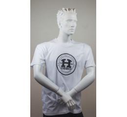 Altid 1913 North Folk T-shirt (Hvid)